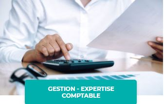 Gestion et expertise comptable