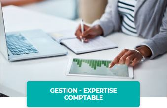 Gestion expertise comptable
