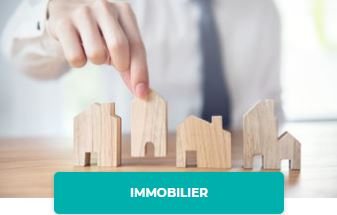 formations immobilier