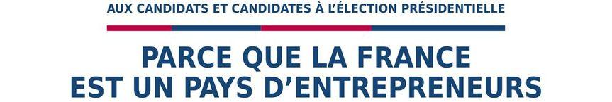 interpellation candidats élection presidentielle