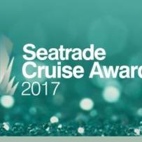 "Le label ""Cruise Friendly"" distingué aux Seatrade Cruise Awards"