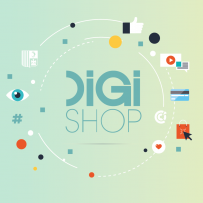 Visuel du dispositif Digishop